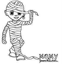 Logo Momy Production