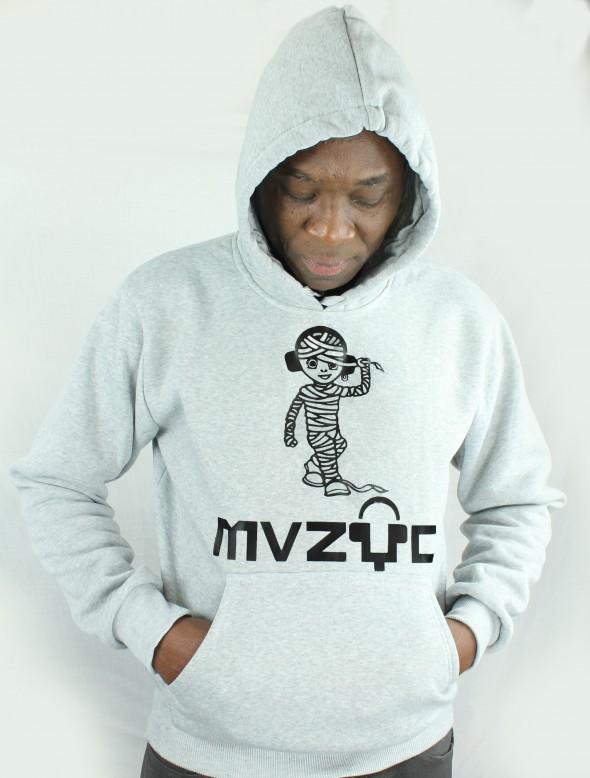 SWEET MVZYC